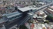 Estaciones-Tren-Ligero-OHL.jpg