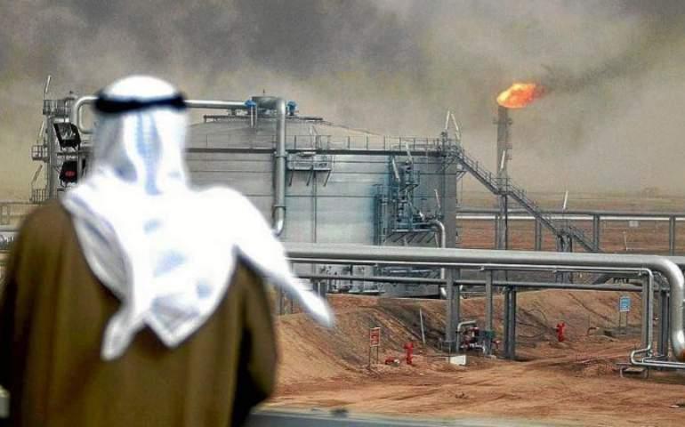 OPEP y Pdvsa se solidarizan con el presidente Maduro por magnicio frustrado