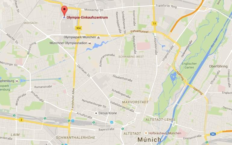 mapa-munich-770.jpg