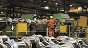 industria-materiales.jpg
