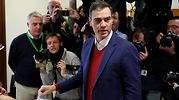 elecciones-9n-sanchez-vota-efe.jpg