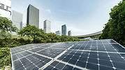 Promotoras y socimis cimentan la sostenibilidad del sector inmobiliario certificando su eficiencia