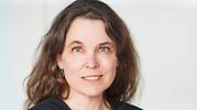 Sigrid de Vries CLEPA
