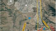 Mapa-de-Catapilco-1.png