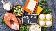 Nutricionista alerta sobre deficiencia de Vitamina D ante una eventual segunda ola de contagios Covid -19