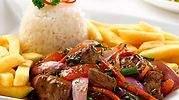 Gastronomía peruana brilla en diario más importante de costa oeste de Estados Unidos