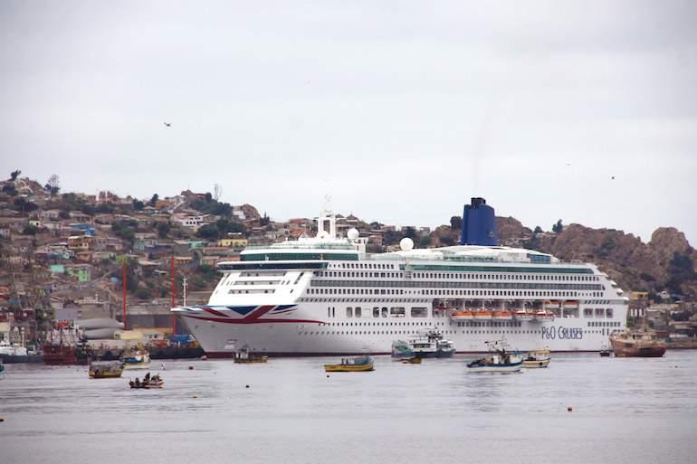 cruceroaurora.JPG
