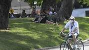 Vacaciones-Plazas-770-largo.jpg
