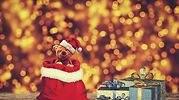 christmas-5744994_1920.jpg