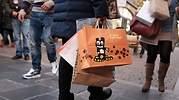 compras-navidad-770.jpg
