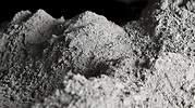 heidelbergcement-cemento-polvo.jpg