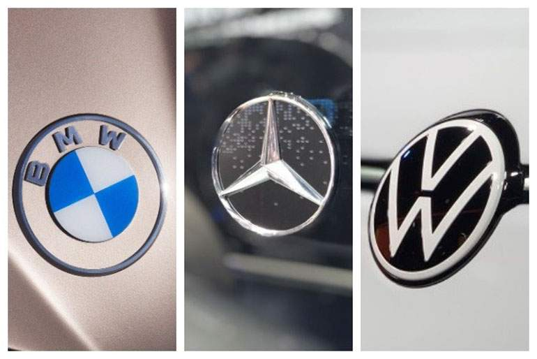 bmw-volkswagen-daimler-europa-press.jpg