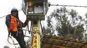 El Gobierno defiende su quita de subsidios a 3.000 grandes usuarios de energía