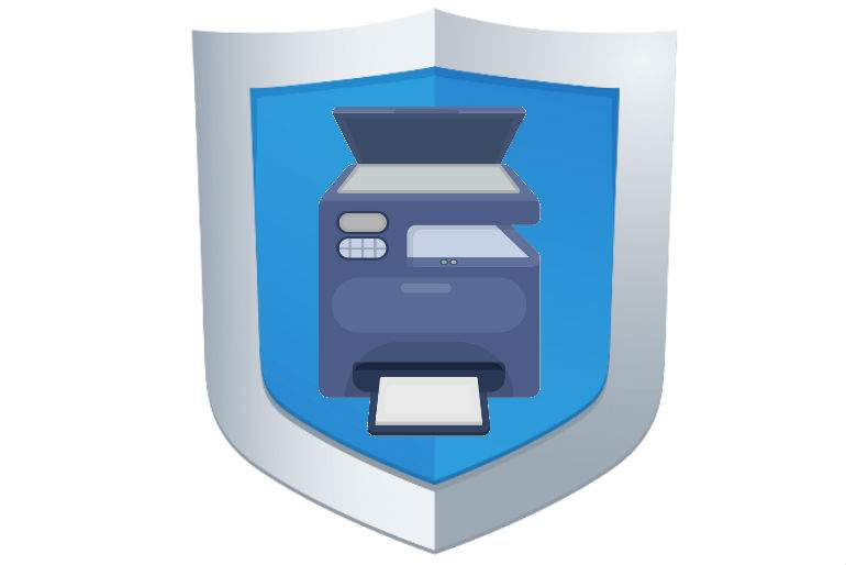 escudo-impresora.jpg
