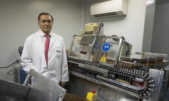 La Ventana Natural Ultima Su E Commerce Y La Llegada A China