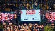Clausura_South_Summit_Mexico.jpg
