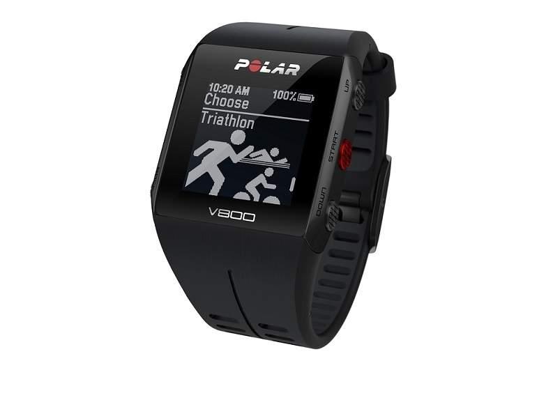 b7b7b201fb70 Los mejores relojes deportivos para correr - elEconomista.es