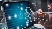 Más de 2,6 billones de intentos de ciberataques afectaron a Perú en 2020