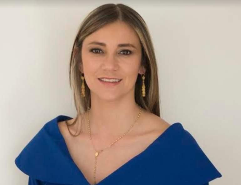 lisbeth-acuna
