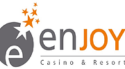 casino-enjoy-logo-chile.archivo.png