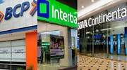 La banca acelerará las fusiones tras la pandemia por la presión en los ingresos