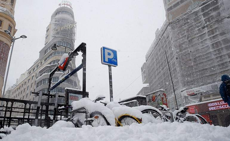 madrid-nieve.jpg