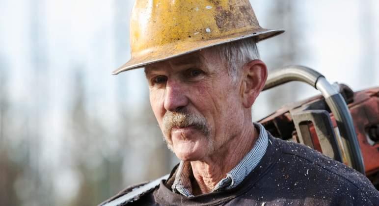 anciano-trabajador-getty.jpg