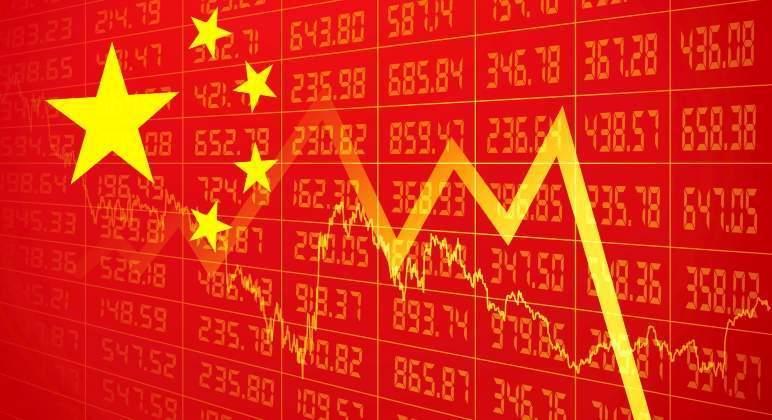 china-caida-flecha-mercado-getty.jpg
