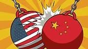 Trump y Xi relajan la guerra comercial en el G20: EEUU no impondrá nuevos aranceles a China