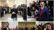 elecciones-10n-candidatos-votan-montaje.jpg