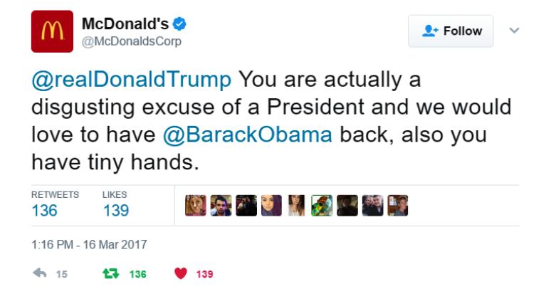 mcdonalds-tuit-trump.png