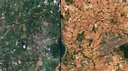dinamarca-desertizacion-esa-efe.jpg