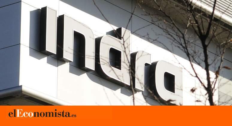 Indra trabaja en el proyecto europeo Sparta para impulsar soluciones de ciberseguridad