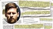 sentencia-elEconomista-Messi-cara.jpg