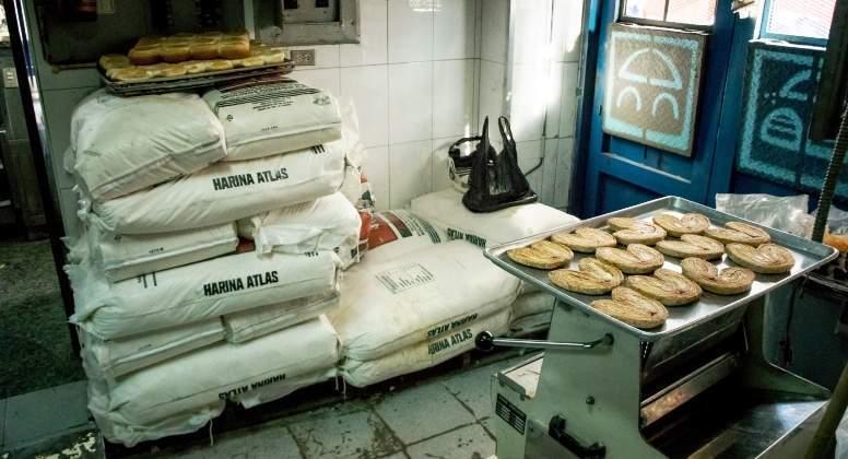 panaderia-dulces-harina-venezuela-efe.jpg