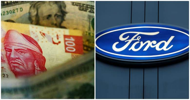 PESO-FORD-REUTERS-770.jpg