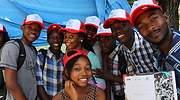 haiti_scholas_ee.jpg