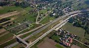 Aldesa crece en Polonia con su mayor obra por 155 millones