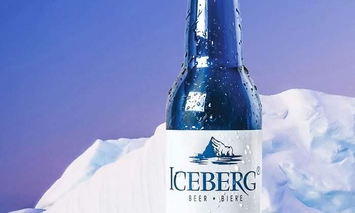 iceberg-beer-1.jpg