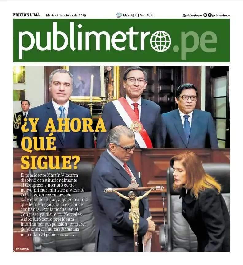 https://s03.s3c.es/imag/_v0/791x862/9/b/e/Publimetro.jpg