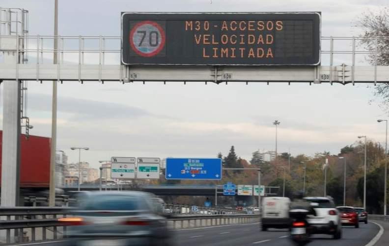carretera-mdrid-m30-efe.jpg