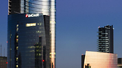 unicredit-sede-milan-banca.png