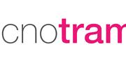 tecnotramit-horizontal.png
