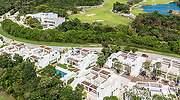 bahia-principe-residencias-construccion.jpg