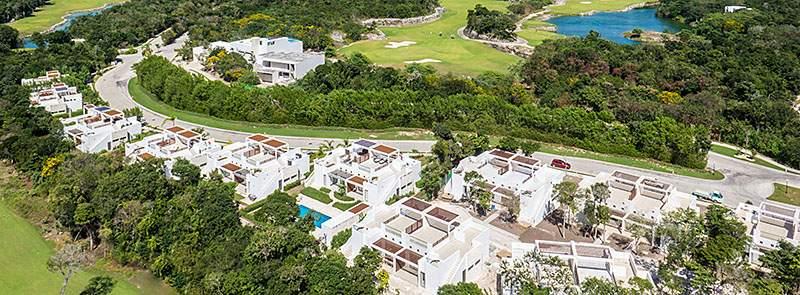 Grupo Piñero invierte 240 millones para impulsar su división inmobiliaria