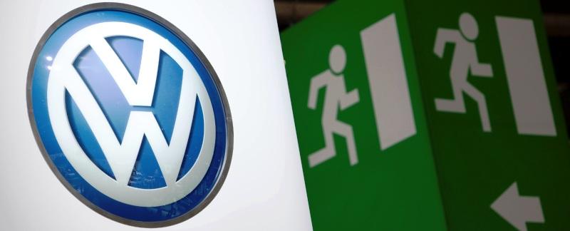 La lista de motores diésel del caso Volkswagen se amplía al 1.2
