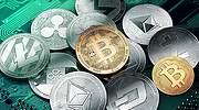 Capitalización del mercado de criptomonedas se dispara a récord de US$2 billones