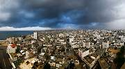 gaza-panoramica-dreamstime.jpg