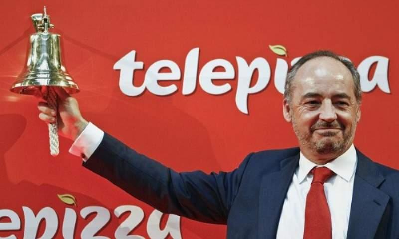 telepizza-presidente-campana-770.jpg