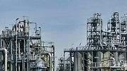 refinerias.jpg